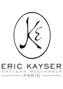 Eric Kaysee