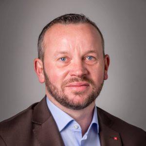 Frédéric Lebrun
