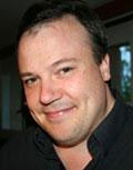 Julian ALVAREZ