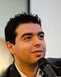 Sam DAHMANI