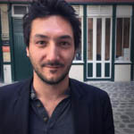 Antoine Cayrol_small
