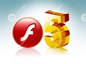 HTML5-Vs-Flash1-300x225