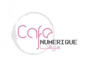 Logo-Café-Numérique-Liège-300x224