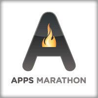apps-marathon