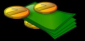 bills-coins
