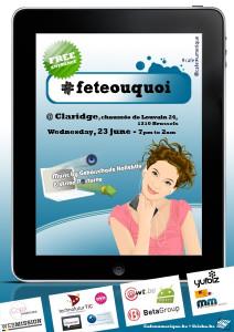 feteouquoi