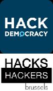 hacks-hackers-brussels