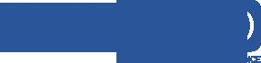logo-googleIO-2011