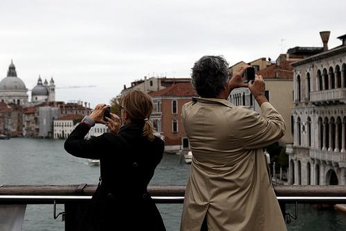 photo-avec-smartphone