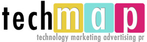 techmap-logo