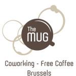 Logo the mug