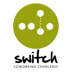 Switch-coworking