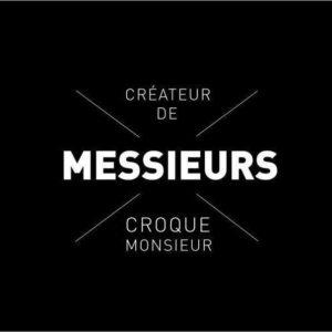 Messieurs-croque-logo