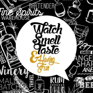 watchsmelltaste-logo