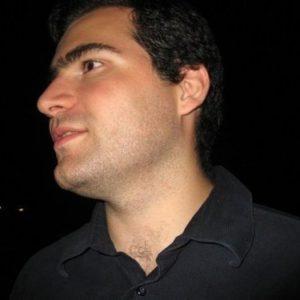 Eric-Rodriguez