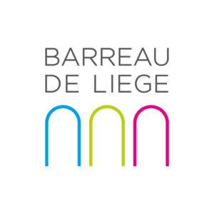 Barreau-Liège