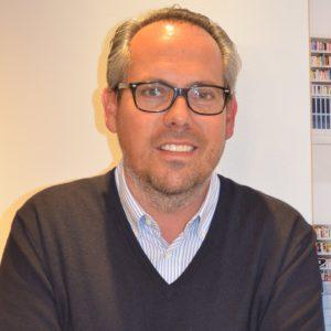 Vincent De Meerleer