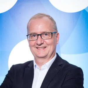 Andre-Blavier
