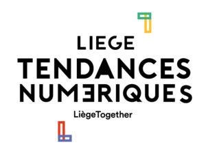 Liège-Tendances-Numeriques_logo
