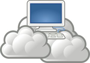 Cloud_computing_icon