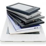 Ebooks-150x150