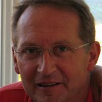Pierre-Lelong