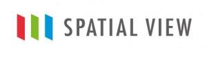 SpatialView_logo-300x85