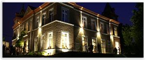 chateau000-300x123