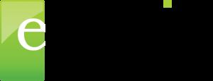 elegis_logo-vert-ref-300x115