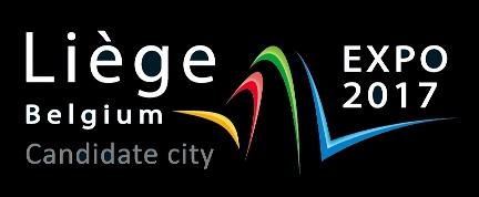 liege-expo2017-logo