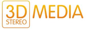 logo-3D-media-300x102