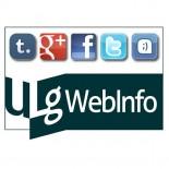 logo-ulgwebinfo_carre
