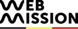 logo-webmission