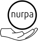 nurpa-logo-bw