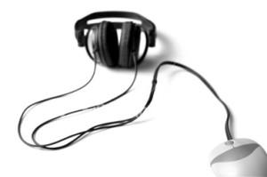 onlinemusic