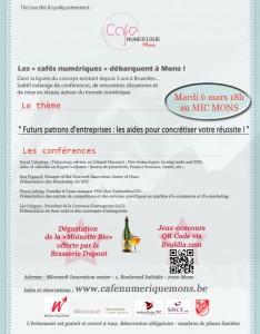 Café-numérique-Mons-234x300
