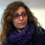 Sarah Akel