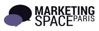 marketing-space logo